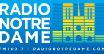 Comment éviter les tensions lors des réunions de famille? - Radio Notre Dame