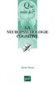 La neuropsychologie cognitive