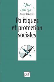 Politiques et protection sociales