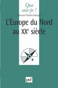 L'Europe du nord au XXe siècle