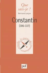 Constantin (306-337)