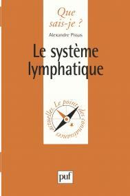 Le système lymphatique