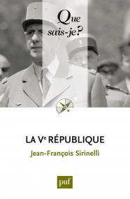 La Ve République