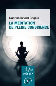 La méditation de pleine conscience