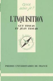 L'Inquisition