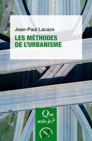 Les méthodes de l'urbanisme