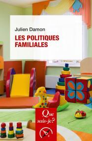 Les politiques familiales