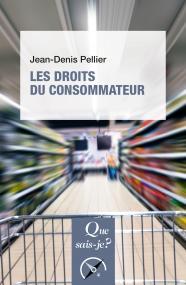 Les droits du consommateur